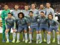 Реал самый дорогой клуб Европы, Бавария - пятая