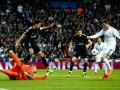 Реал добыл волевую победу над ПСЖ