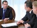 Bigmir)Спорт назвал причины провала сборной России на Олимпиаде