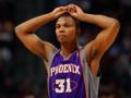 Американского баскетболиста приговорили к тюремному заключению