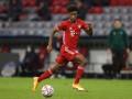 Бавария готовит долгосрочный контракт для звезды клуба