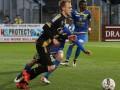 Болбат отметился третьим голом в чемпионате Бельгии