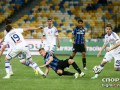 Полузащитник Черноморца: Динамо всегда хорошо играет дома