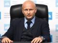 Вице-президент Карпат назвал овцами болельщиков клуба