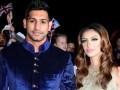 Амир Хан обвинил жену в измене с Джошуа