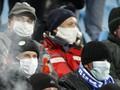 Первая и вторая украинские лиги в этом году больше не сыграют