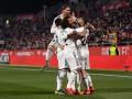 Реал - лучший клуб мира по версии France Football