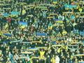 Кабмин может сократить учебный год перед Евро-2012