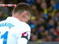 Украина - Словения 2:0 Видео голов и обзор матча плей-офф Евро-2016
