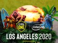 ESL One Los Angeles 2020: турнирная сетка, расписание и результаты квалификации по Dota 2