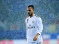 Азар подешевел на 90 миллионов евро после ухода из Челси