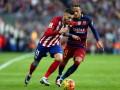 Барселона - Атлетико: Как закончится матч Лиги чемпионов (опрос)