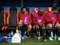 Тренер сборной Египта объяснил отсутствие Салаха в матче с Уругваем