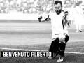 Джилардино перешел в команду Серии Б