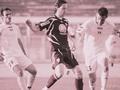Мексиканский футболист умер от сердечного приступа