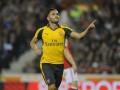Игрок, неподошедший Динамо, забил крутой гол в Англии