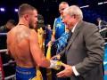 Арум: В 2020 году Ломаченко проведет бой за звание абсолютного чемпиона мира
