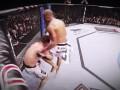 Сент-Пьер, Пенн и Диас: рекламный трейлер UFC 137