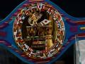 WBC создал новый пояс для боя Головкин - Мартиросян