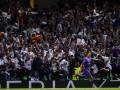 Билеты на Реал – Ювентус были распроданы за 8 минут