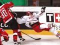 Австрия – Беларусь: видео онлайн трансляция матча ЧМ по хоккею