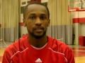Американский баскетболист румынского клуба скончался в результате драки