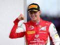 Мик Шумахер: Не факт, что для меня будет свободное место в Формуле-1 в следующем году