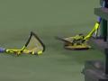 Американский теннисист растрощил пять ракеток за две минуты