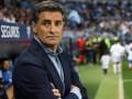 Тренер Малаги подвергся гомофобским оскорблениям во время матча с Барселоной