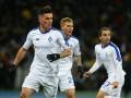 Челси - Динамо: где смотреть матч Лиги Европы