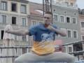 Усик - Гловацки: Промо видео боя
