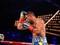 Сталлоне: Ломаченко – лучший боксер последней половины столетия