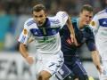 IFFHS: Шевченко попал в топ-10 лучших бомбардиров десятилетия