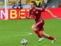 Кобахидзе: В свое время Коноплянке говорил, чтобы переходил в Англию