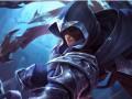 League of Legends: Видео-обзор обновленного героя Talon
