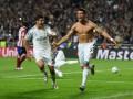 Экс-игрок Реала: поведение Роналду многое говорит о нем
