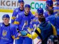 Стал известен состав сборной Украины на олимпийскую квалификацию в Казахстане