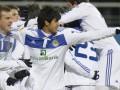 Бразильский защитник Динамо пропустит остаток сезона
