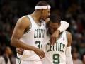 NBA: 22 подбора Ховарда помогли Орландо обыграть Филадельфию, Финикс разгромил Лейкерс