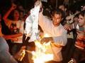 Египет объявил Алжиру спортивный бойкот