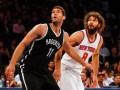 Братья-баскетболисты НБА исправили несправедливость в фильме