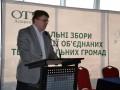 Жданов: Россия изнасиловала олимпийские ценности - ей не место на Олимпиаде