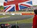 Экклстоун может исключить Гран-при Великобритании из календаря