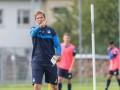 Новый наставник Хоффенхайма - самый молодой тренер в истории Бундеслиги