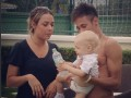 Врач, принимавший роды у жены Неймара, потребовал от футболиста 13 000 евро