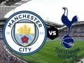 Манчестер Сити - Тоттенхэм 4:3 как это было