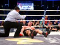 Компания Кличко подала в суд на Кубрата Пулева