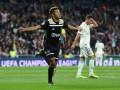 Реал - Аякс 1:4 видео голов и обзор матча Лиги чемпионов