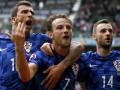 Ракитич: Надеюсь, что УЕФА дисквалифицирует нас с Евро-2016