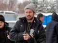 Милевский до сих пор не погасил кредит ПриватБанку